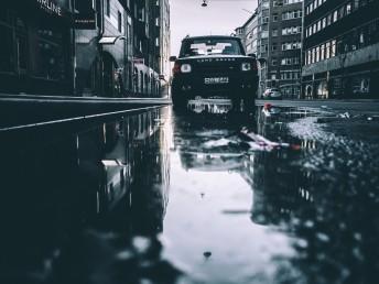 Street-17