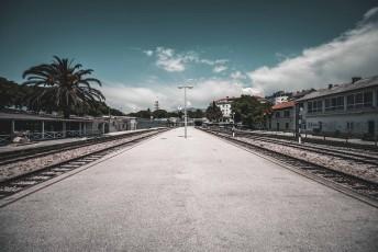 Street-27