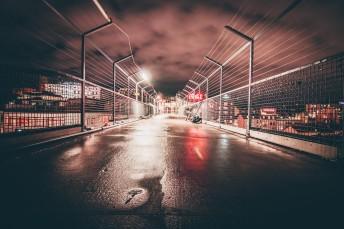 Street-7