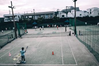 Japan-1-13
