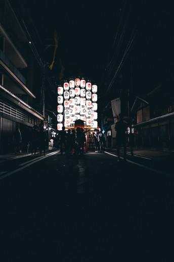 Japan-1-42