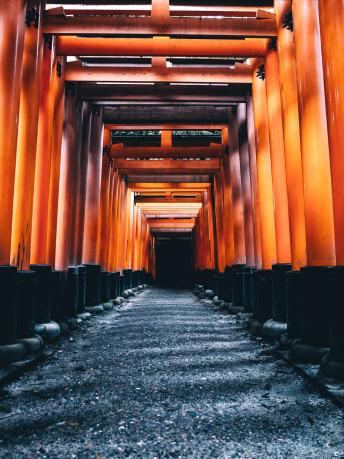 Japan-1-48