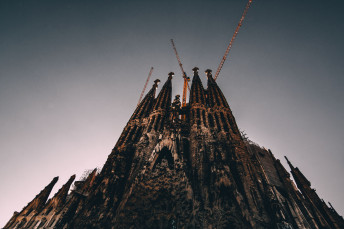 Barcelona-18