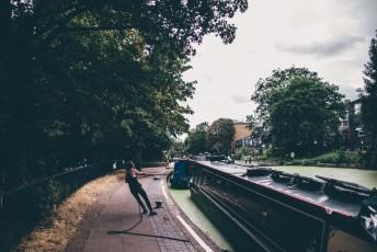 london_16-101-av-31