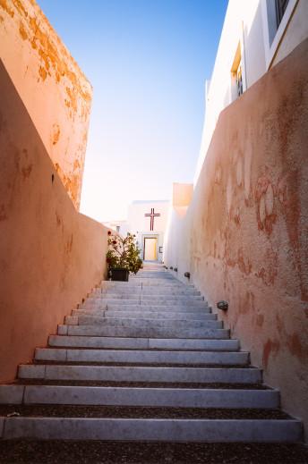 Santorini-1-18