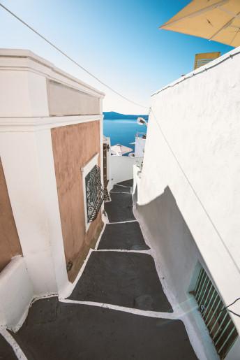 Santorini-1-20