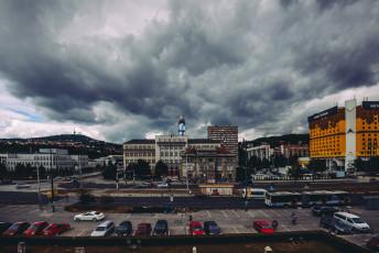 Sarajevo-1-5
